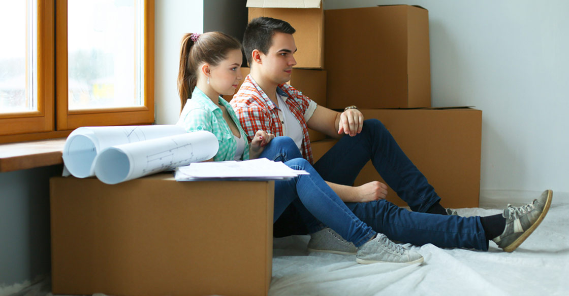 pr parer son d m nagement d m nagements jumeau. Black Bedroom Furniture Sets. Home Design Ideas