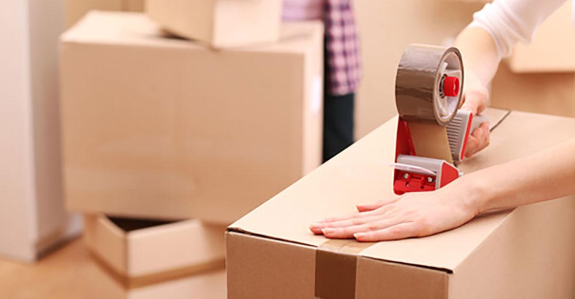 comment bien choisir votre pack d m nagements jumeau. Black Bedroom Furniture Sets. Home Design Ideas