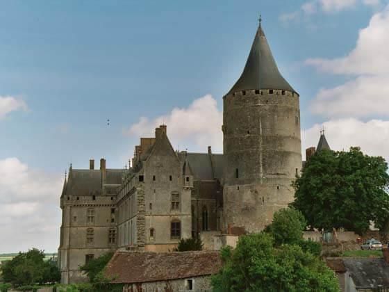Déménagements Jumeau, déménagement Châteaudun, déménagement Eure-et-Loir