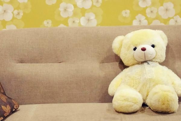 conserver ses biens au garde-meubles