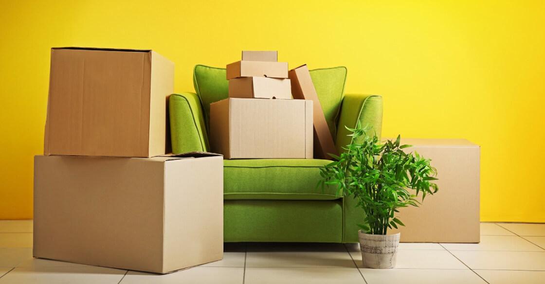 le garde meubles une solution pour plusieurs besoins. Black Bedroom Furniture Sets. Home Design Ideas