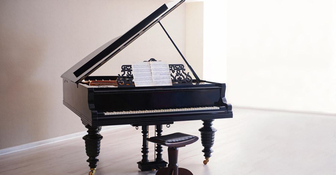 déménager un piano, Déménagements Jumeau