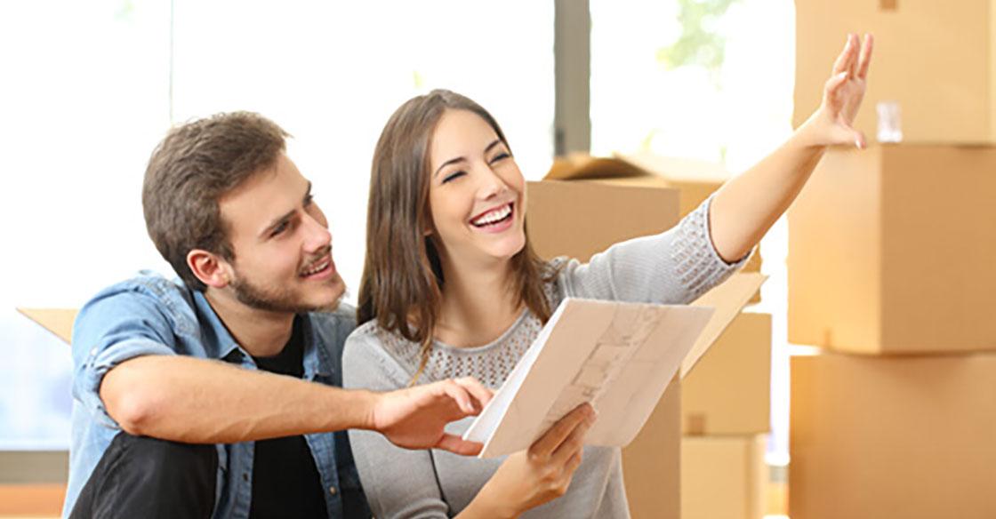 Formalités et démarches déménagement, Déménagements Jumeau