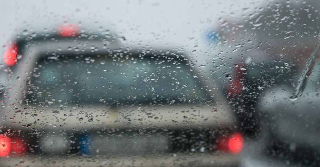 Déménager sous la pluie, Déménagements Jumeau