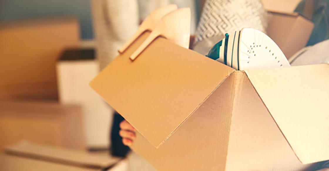 emménager sans stress, Déménagements Jumeau