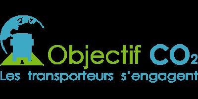 Déménagement , Châteaudun, Chartres, Rambouillet, Vendôme, Déménagements Jumeau