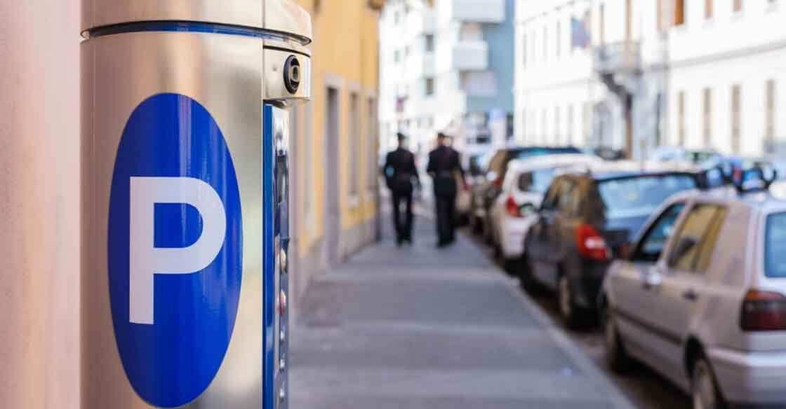 autorisation de stationnement demenagement
