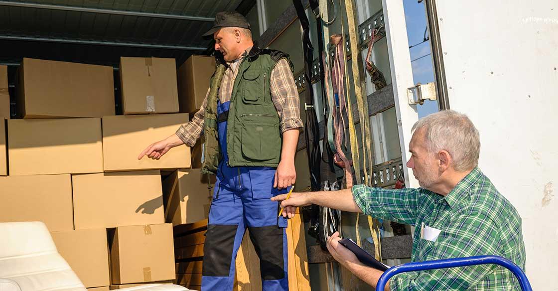 demenageurs professionnels chartres vendome rambouillet chateaudun avec demenagements jumeau
