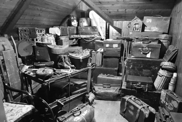 se débarrasser gratuitement de ses meubles déménagement