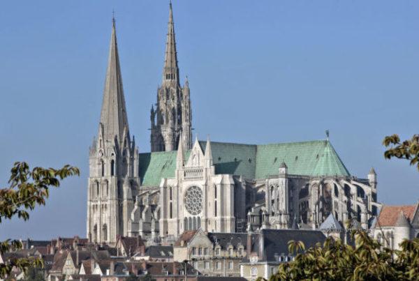 Quitter paris pour vivre en Eure et Loir